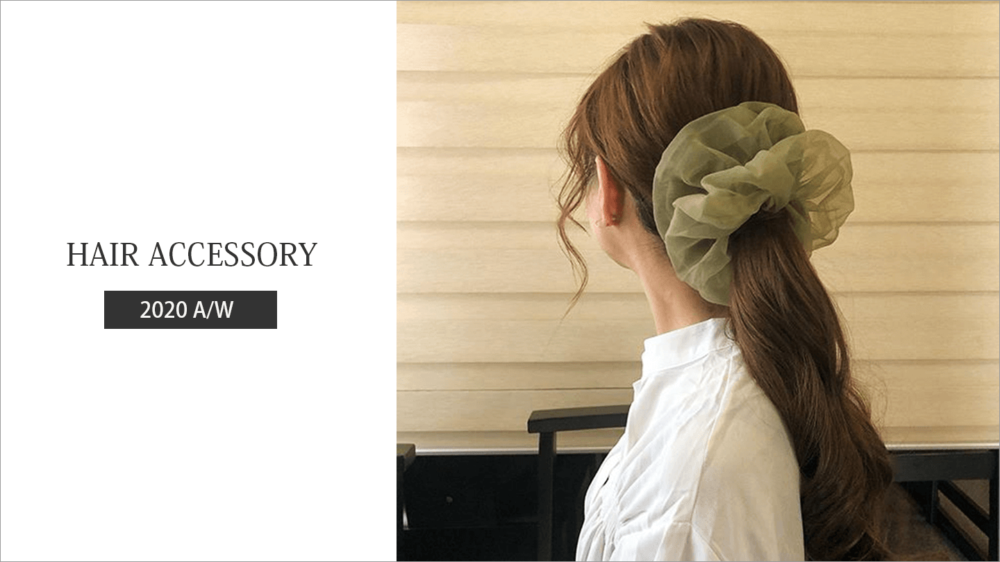 <strong>激安</strong><strong>ヘアアクセサリー</strong>の通販-激安ヘアアクセサリーは<b><strong>LUPIS</strong></b>(<b><strong>ルピス</strong></b>