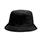 帽子カテゴリ